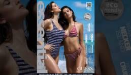 Essential Magazine August 2021