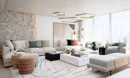 Ambience Home Design